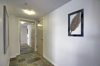 Photo 45: 1801 1078 6 Avenue SW in Calgary: Downtown West End Apartment for sale : MLS®# A1066413