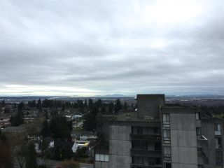"Photo 2: 1406 6689 WILLINGDON Avenue in Burnaby: Metrotown Condo for sale in ""KENSINGTON HOUSE"" (Burnaby South)  : MLS®# R2033366"