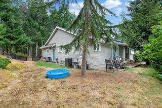 Photo 31: 7108 Aulds Rd in : Na Upper Lantzville House for sale (Nanaimo)  : MLS®# 851345