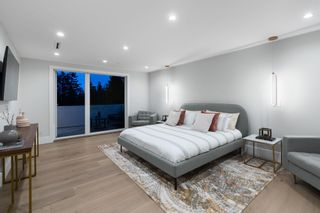 Photo 14: 618 BARNHAM Road in West Vancouver: British Properties House for sale : MLS®# R2616543