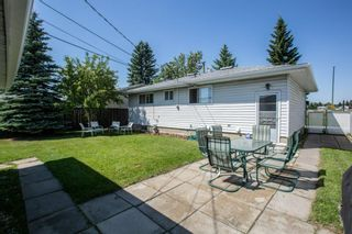 Photo 21: 2339 Maunsell Drive NE in Calgary: Mayland Heights Detached for sale : MLS®# A1059146