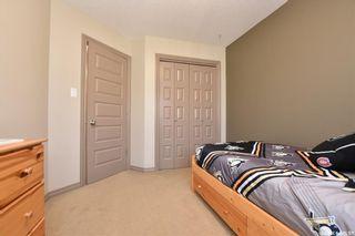 Photo 22: 135 2501 Windsor Park Road in Regina: Windsor Park Residential for sale : MLS®# SK707773