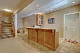 Photo 37: 2603 45 Street SW in Calgary: Glendale Detached for sale : MLS®# A1013600