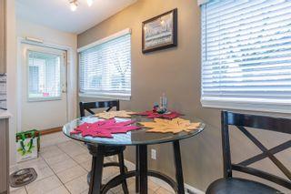 Photo 6: 107 1201 Hillside Ave in : Vi Hillside Condo for sale (Victoria)  : MLS®# 863559