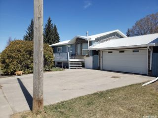 Photo 20: 1830 1st Avenue North in Saskatoon: Kelsey/Woodlawn Residential for sale : MLS®# SK856543
