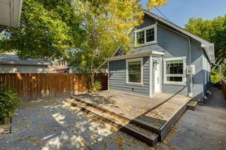 Photo 48: 429 8A Street NE in Calgary: Bridgeland/Riverside Detached for sale : MLS®# A1146319