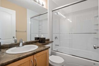 Photo 27: 2628 TAYLOR Green in Edmonton: Zone 14 House for sale : MLS®# E4226428