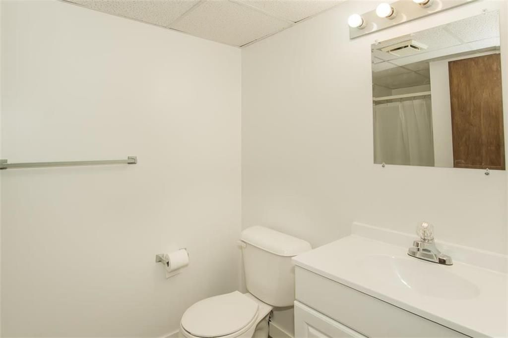 Photo 23: Photos: 31 Lamirande Place in Winnipeg: Richmond Lakes Residential for sale (1Q)  : MLS®# 202119515