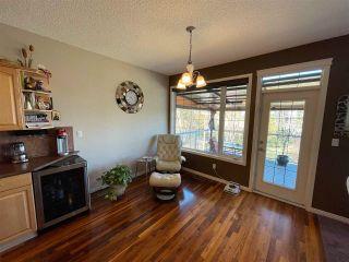 Photo 5: 560 GLENWRIGHT Crescent in Edmonton: Zone 58 House for sale : MLS®# E4243339