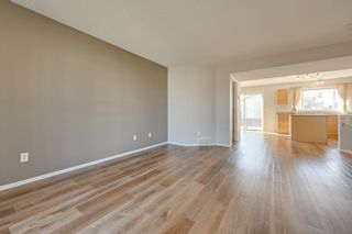 Photo 16: 20235 56 Ave NW: Edmonton House Duplex for sale : MLS®# E4238994