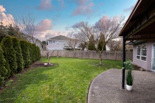 Photo 27: 6248 BRODIE Place in Delta: Holly House for sale (Ladner)  : MLS®# R2588249