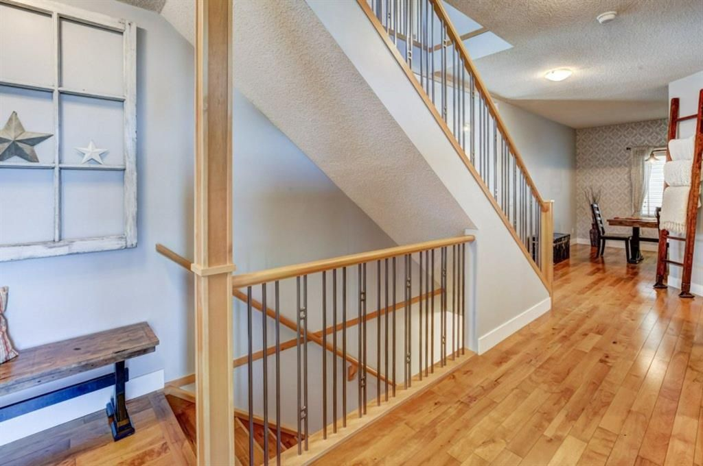 Photo 3: Photos: 1719 Baywater View SW: Airdrie Detached for sale : MLS®# A1124515