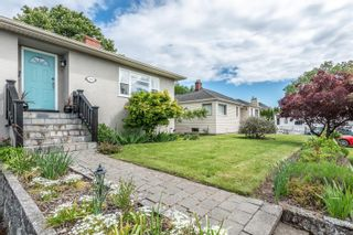 Photo 31: 3181 Service St in : SE Camosun House for sale (Saanich East)  : MLS®# 875253