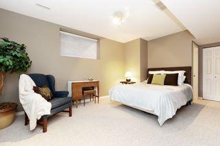 "Photo 27: 45 23281 KANAKA Way in Maple Ridge: Cottonwood MR Townhouse for sale in ""Woodridge"" : MLS®# R2579015"