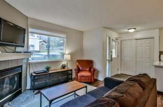 Photo 7: 419 1000 Harvie Heights Road: Harvie Heights Row/Townhouse for sale : MLS®# A1042779