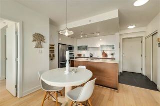 Photo 9: 503 175 W 2ND STREET in North Vancouver: Lower Lonsdale Condo for sale : MLS®# R2565750
