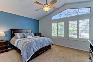 Photo 10: 8 Ashwood in Aliso Viejo: Residential for sale (AV - Aliso Viejo)  : MLS®# OC17220406