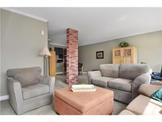 Photo 7: # 6 7331 MONTECITO DR in Burnaby: Montecito Condo for sale (Burnaby North)  : MLS®# V1076820