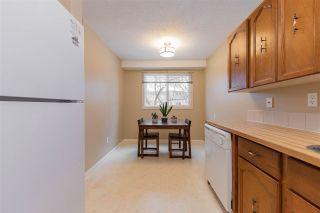 Photo 15: #128 10633 31 Avenue in Edmonton: Zone 16 Townhouse for sale : MLS®# E4240617