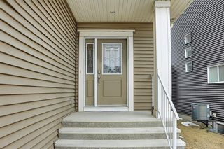 Photo 2: 226 Nolan Hill Boulevard NW in Calgary: Nolan Hill Detached for sale : MLS®# A1106804
