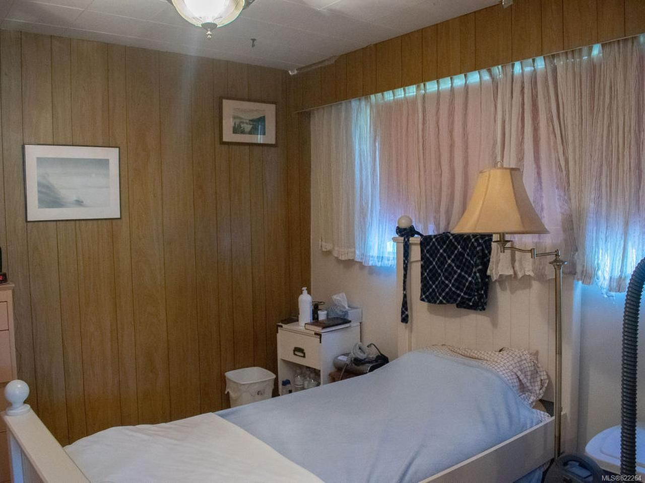 Photo 14: Photos: 4150 Rex Rd in PORT ALBERNI: PA Port Alberni House for sale (Port Alberni)  : MLS®# 822264
