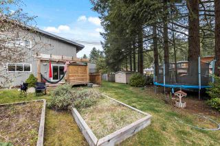 Photo 16: 62 MORVEN Drive in West Vancouver: Glenmore Townhouse for sale : MLS®# R2573609