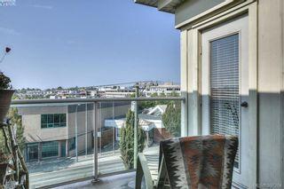 Photo 9: 406 535 Manchester Rd in VICTORIA: Vi Burnside Condo for sale (Victoria)  : MLS®# 794563