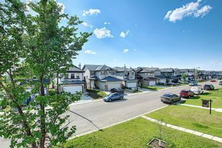 Photo 29: 311 TARALAKE Terrace NE in Calgary: Taradale Detached for sale : MLS®# A1128054