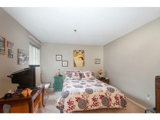 """Photo 14: 304 1465 COMOX Street in Vancouver: West End VW Condo for sale in """"Brighton Court"""" (Vancouver West)  : MLS®# V1122493"""