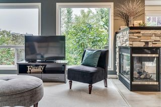 Photo 15: 101 WEST RANCH Place SW in Calgary: West Springs Detached for sale : MLS®# C4300222