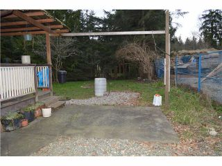 Photo 6: 1562 E KEITH Road in NORTH VANC: Lynnmour Land for sale (North Vancouver)  : MLS®# V1107033