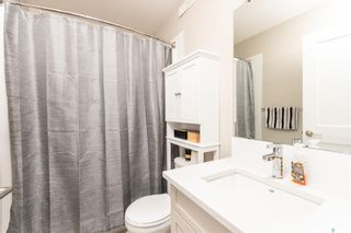 Photo 21: 3206 Chuka Boulevard in Regina: The Towns Residential for sale : MLS®# SK851410