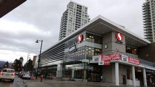 Photo 18: 710 MORRISON Avenue in Coquitlam: Coquitlam West 1/2 Duplex for sale : MLS®# R2393487