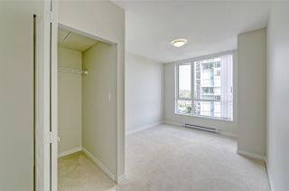 Photo 6: 902 3096 WINDSOR Gate in Coquitlam: New Horizons Condo for sale : MLS®# R2413345