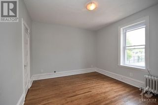 Photo 19: 99 CONCORD STREET N in Ottawa: House for sale : MLS®# 1266152
