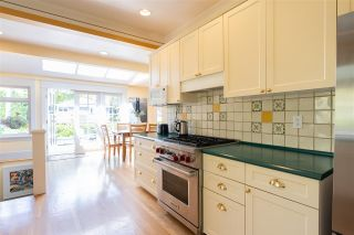 Photo 12: 2351 W 37TH Avenue in Vancouver: Quilchena House for sale (Vancouver West)  : MLS®# R2475368