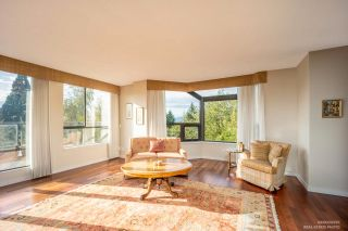 """Photo 6: 402 3905 SPRINGTREE Drive in Vancouver: Quilchena Condo for sale in """"THE KING EDWARD"""" (Vancouver West)  : MLS®# R2616578"""