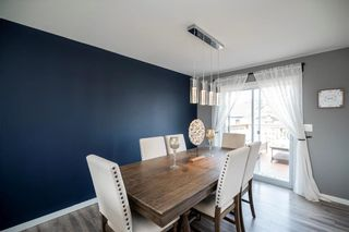 Photo 9: 12 Arthur Fiola Place in Ste Anne: R06 Residential for sale : MLS®# 202018965