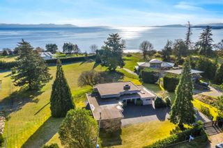 Photo 28: 104 Sandcliff Dr in : CV Comox Peninsula House for sale (Comox Valley)  : MLS®# 868998