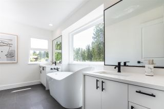 Photo 17: 3629 MCEWEN Avenue in North Vancouver: Lynn Valley House for sale : MLS®# R2590986