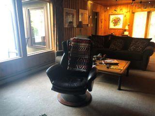 Photo 32: 27 Douglas Drive in Belair: Pine Grove Estates Residential for sale (R27)  : MLS®# 202106239