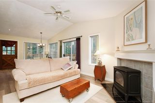 Photo 3: 2780 Sheringham Point Rd in Sooke: Sk Sheringham Pnt House for sale : MLS®# 841185