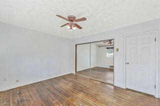 Photo 12: 5844 Wilson Ave in : Du West Duncan House for sale (Duncan)  : MLS®# 871907