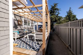 Photo 29: 1810 Newton St in : SE Camosun House for sale (Saanich East)  : MLS®# 853567