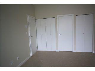"""Photo 4: 302 2980 ATLANTIC Avenue in Coquitlam: North Coquitlam Condo for sale in """"LEVO"""" : MLS®# V835990"""