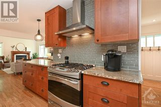Photo 14: 5497 WEST RIVER DRIVE in Manotick: House for sale : MLS®# 1260431