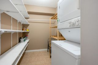 Photo 16: 407 1455 ROBSON Street in Vancouver: West End VW Condo for sale (Vancouver West)  : MLS®# R2595582