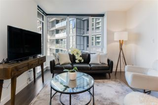 """Photo 3: 1030 68 SMITHE Street in Vancouver: Downtown VW Condo for sale in """"One Pacific"""" (Vancouver West)  : MLS®# R2616038"""