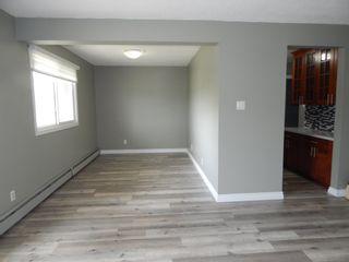 Photo 38:  in Edmonton: Zone 29 Condo for sale : MLS®# E4248069