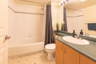 """Photo 17: 201 3583 CROWLEY Drive in Vancouver: Collingwood VE Condo for sale in """"AMBERLEY"""" (Vancouver East)  : MLS®# R2581170"""